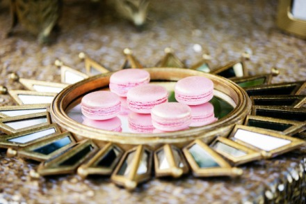 Gold_Mirror_Tray_Be_Kind_and_smile_often