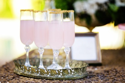 Gold_Sugar_Glasses_Pink_drink_Be_Kind_and_smile_often