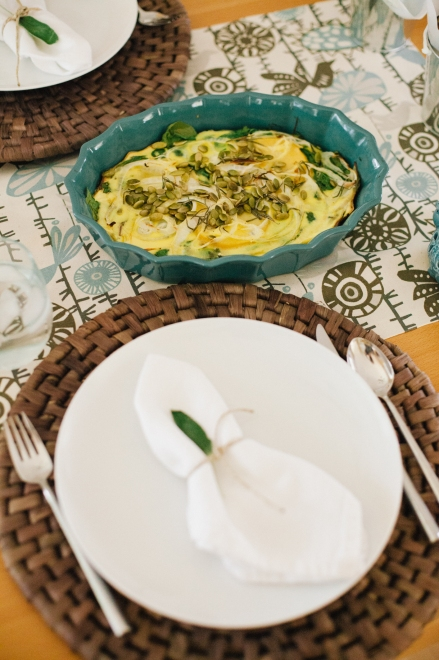 Healthy_Spinach_Frittata_ Be_Kind_And_Smile_Often_Weddings-by-willy-and-meghan-d-2944471180-O